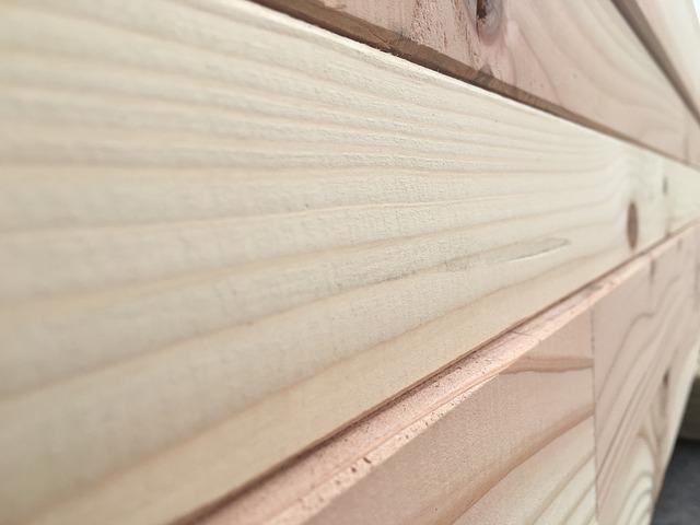 dřevěný masiv